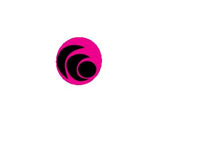 Konk Formation